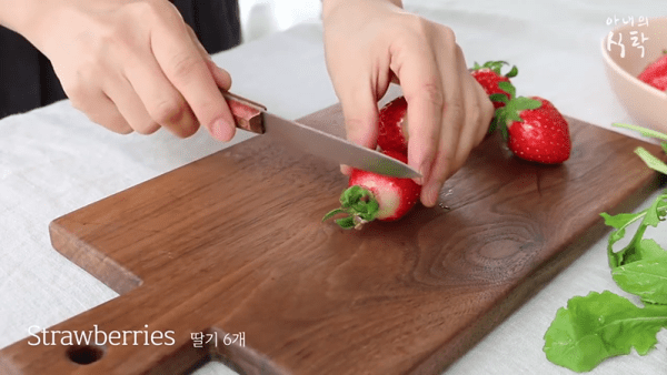 Strawberry-Pizza_03