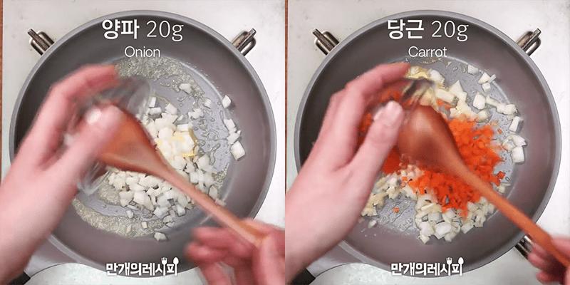 corn_cheese-dumpling_02