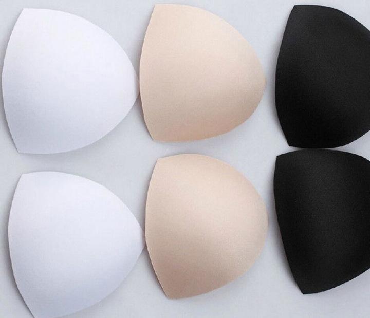 female-underwear-purchase-checklist_07
