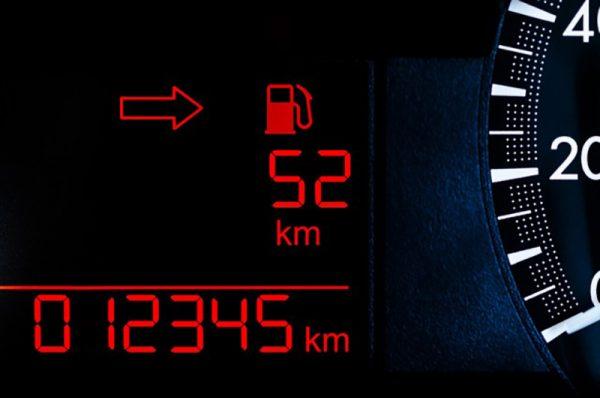 fuel-check_01