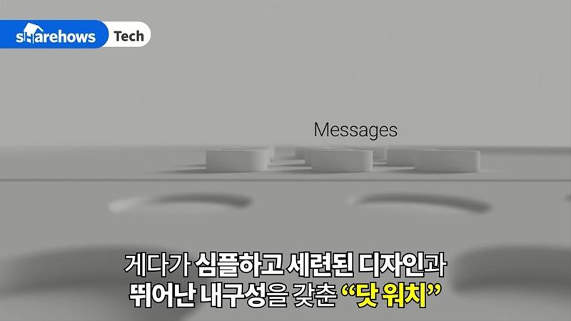 dot_watch_05