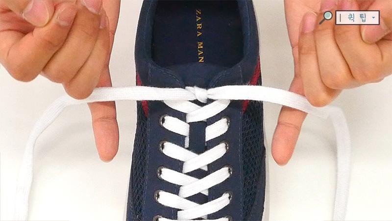 shoelace-life-hacks-06