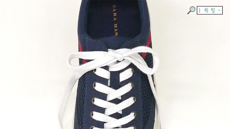 shoelace-life-hacks-09