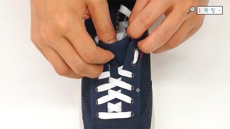shoelace-life-hacks-27