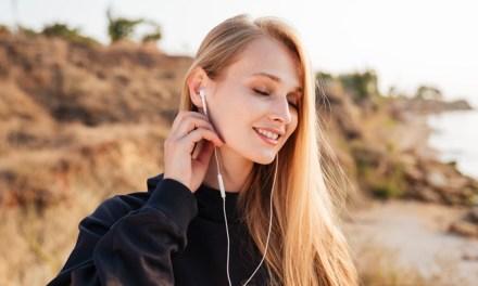 여행 갈 때 듣기 좋은 노래 추천