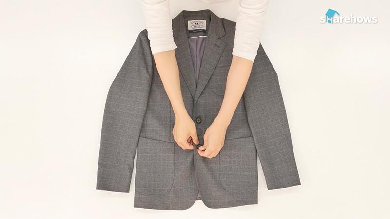 folding suit shirts 02