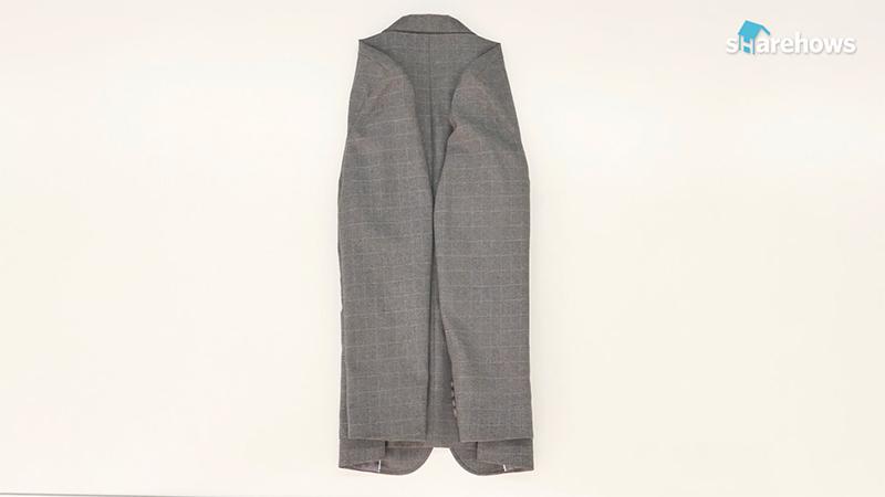 folding suit shirts 04