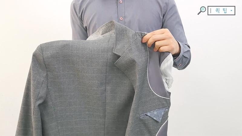 folding suit shirts 10