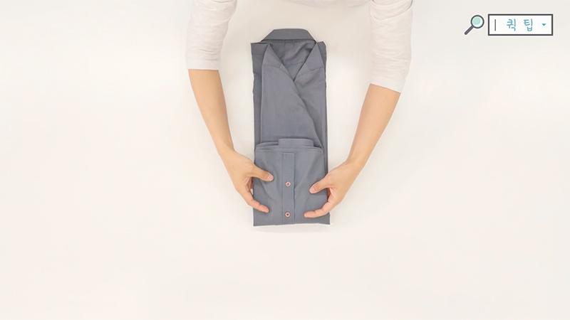 folding suit shirts 26