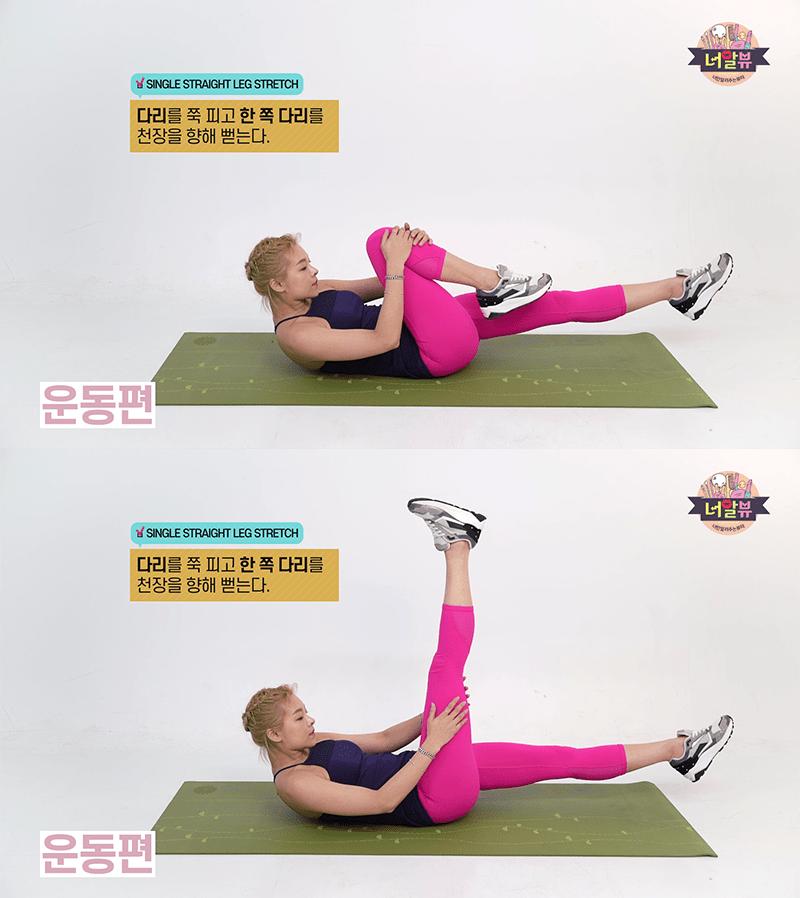 1-min-ab-exercises_04
