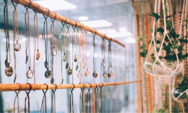 [디자인돌림] 맺고 풀어 만드는 아름다운 매듭공예