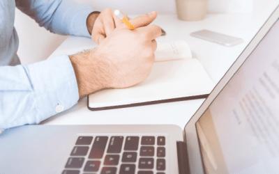 [자소서 연구소 #1] 서류 광탈에서 벗어나고 싶은 사람들을 위한 지원동기 잘 쓰는 법 6가지!