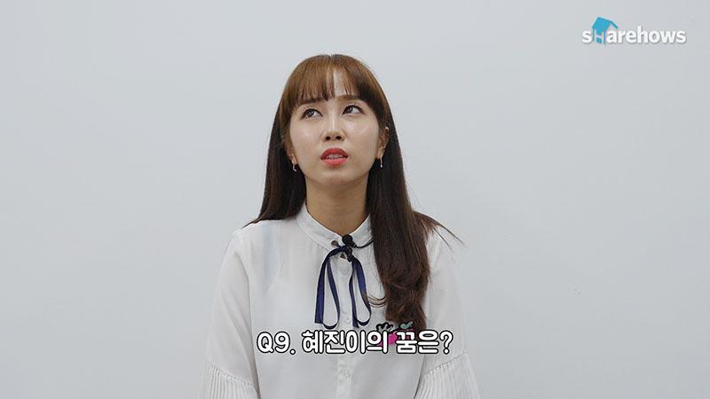 kimye_interview 12