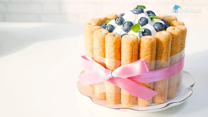 no-oven-dessert-charlotte-cake 06