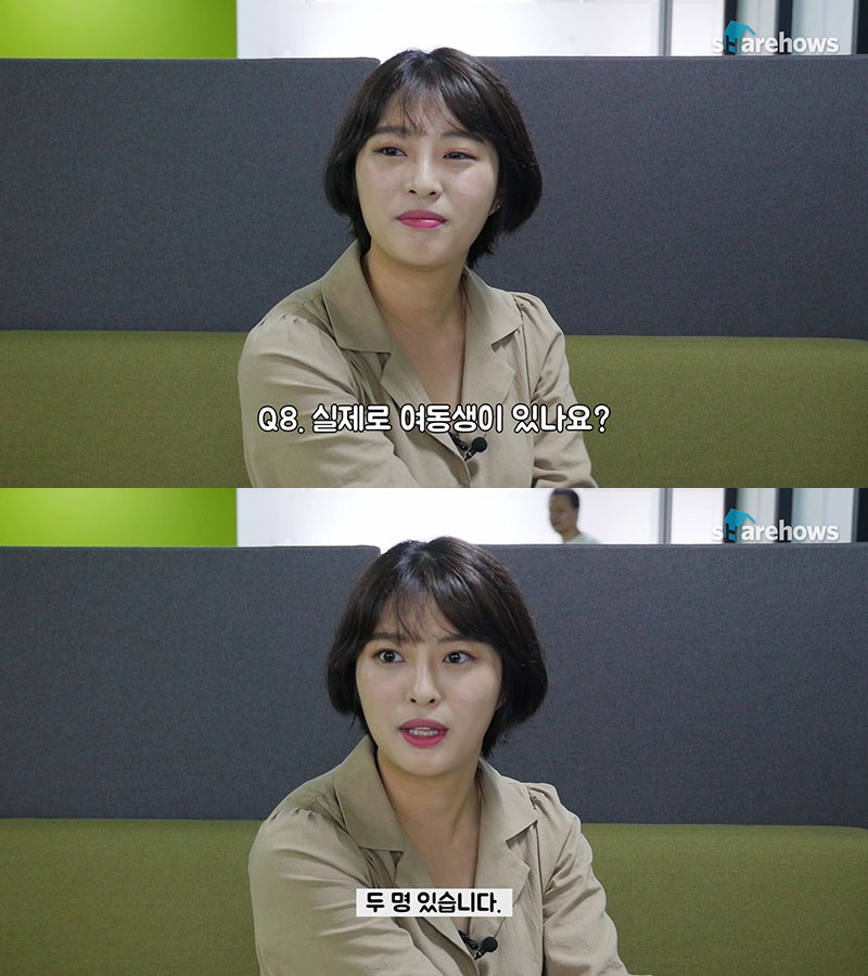 yoojoo_interview_10