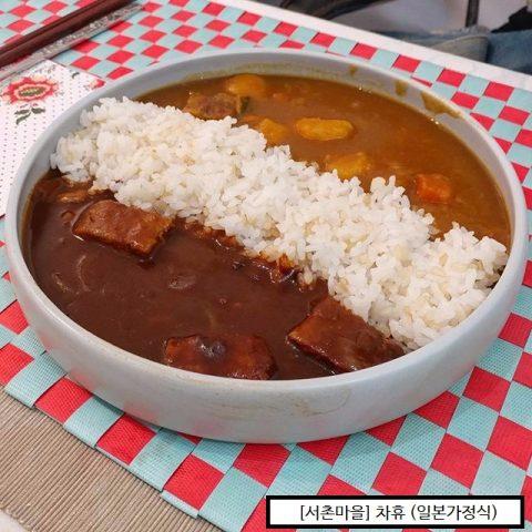 ag-moodrestaurant-20