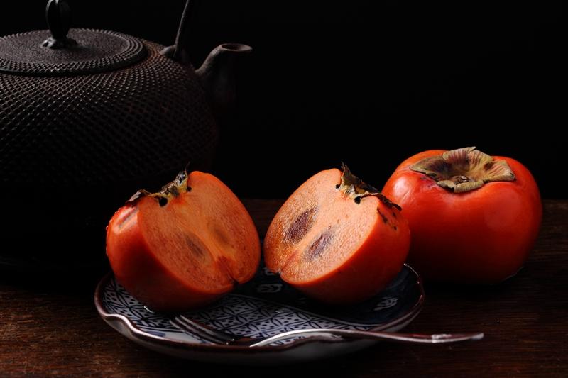 sh-chuseokgiftfruit-10