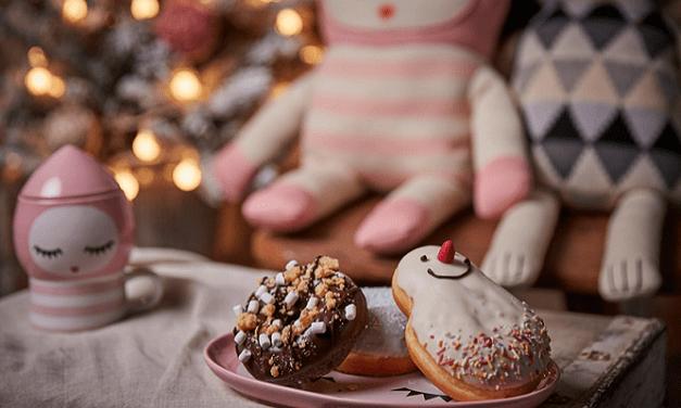 사랑하는 아이들을 위한 휘게크로그 꿀팁 3가지