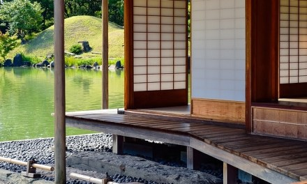 숙박을 하면 온천이 공짜? in 후쿠오카