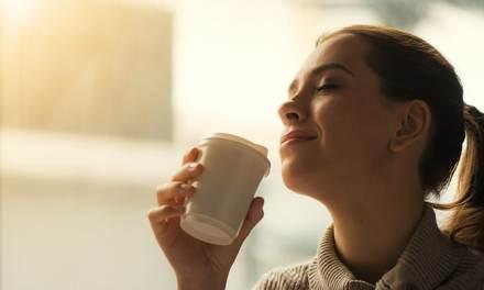 커피 마시기 전 반드시 알아야 할 사실 5가지