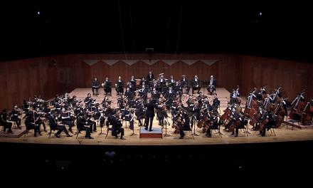 새해 계획에 꼭 들어가는 문화생활, 서울시립교향악단 함께라면 그뤠잇하게 할 수 있다!