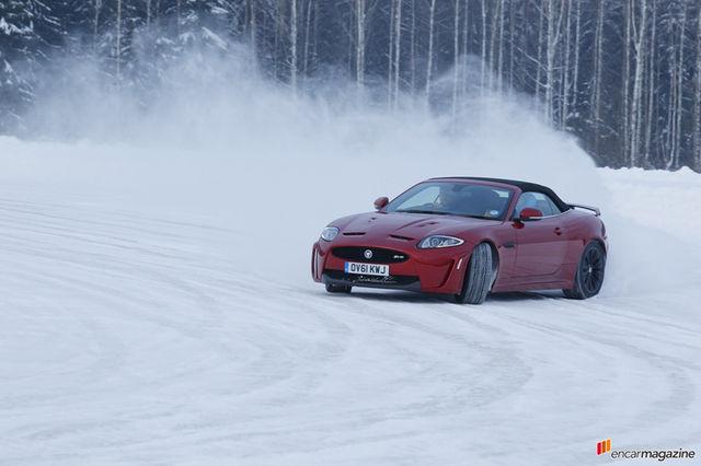 snow-drive_04