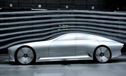 연비를 높이기 위한 자동차 제작사의 다양한 시도, 얼마나 효과 있을까?