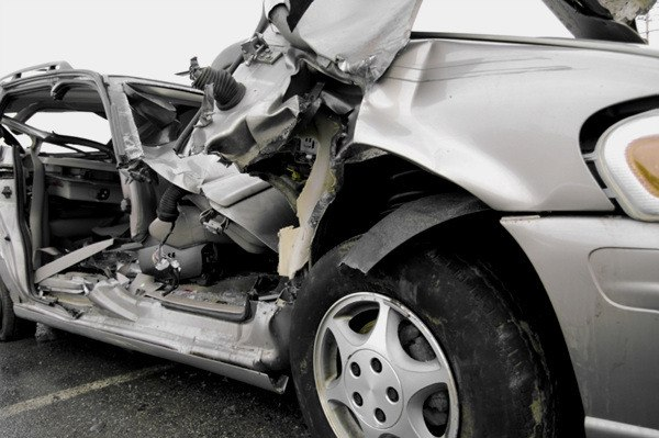 car-accident-small