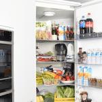 냉장고에 보관을 피해야 하는 식재료(17가지) 알아보기