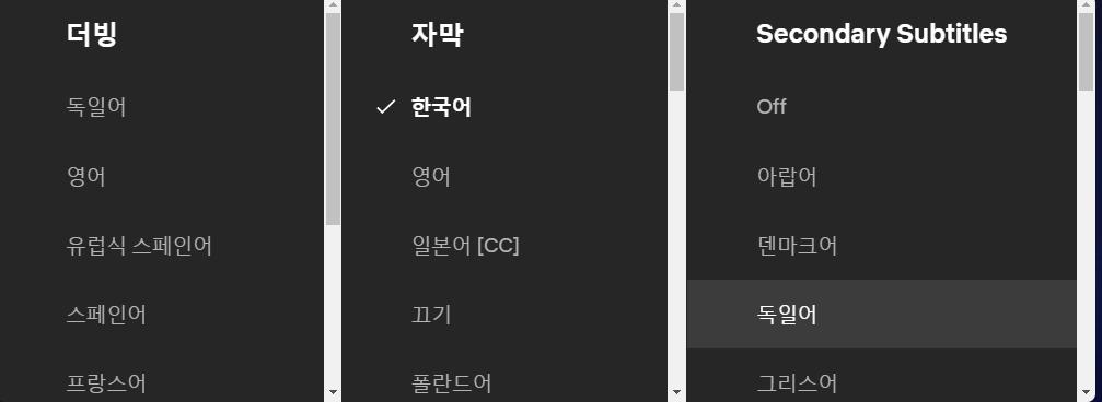 '4,000원 구독 실화냐!?' 넷플릭스 개꿀팁 5가지