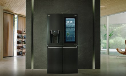 여름철 제일 중요한 주방 가전, 냉장고 고르는 방법!