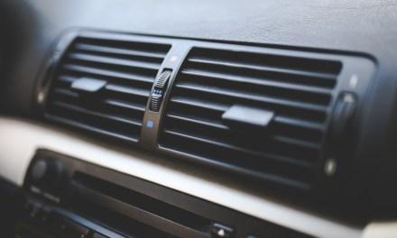 자동차 히터에서 냄새가? 원인과 해결 방법을 알아보자!