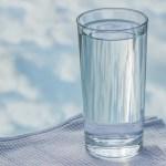 당신이 꼭 물을 마셔야 하는 5가지 상황