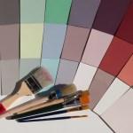 집 인테리어 색 고민, 이제 그만! 인테리어 컬러 선택 방법과 컬러가 기분에 미치는 영향력