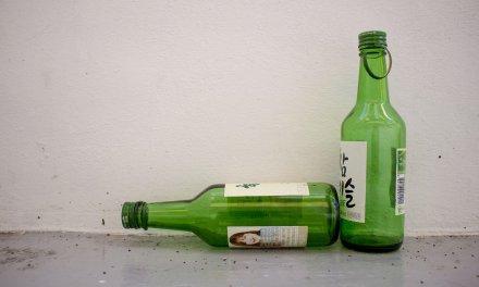 먹다 남은 술 200% 활용법