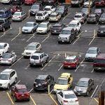 주차장 뺑소니, 물피도주 시 대처하는 방법은?