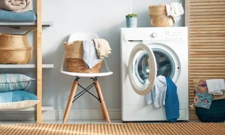통돌이? 드럼? 어떤 세탁기가 더 좋을까?