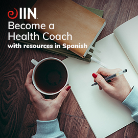 Spanish Support Website Banner