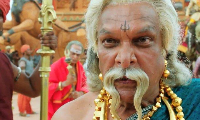 Bijjaladeva