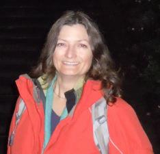 Monica Gresser Jan 2013