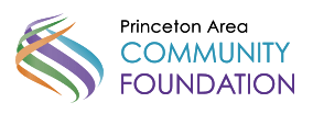 princeton Community