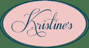 Kristine's Princeton