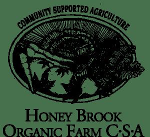 Honey Brook Farm