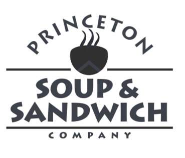 Princeton Soupe