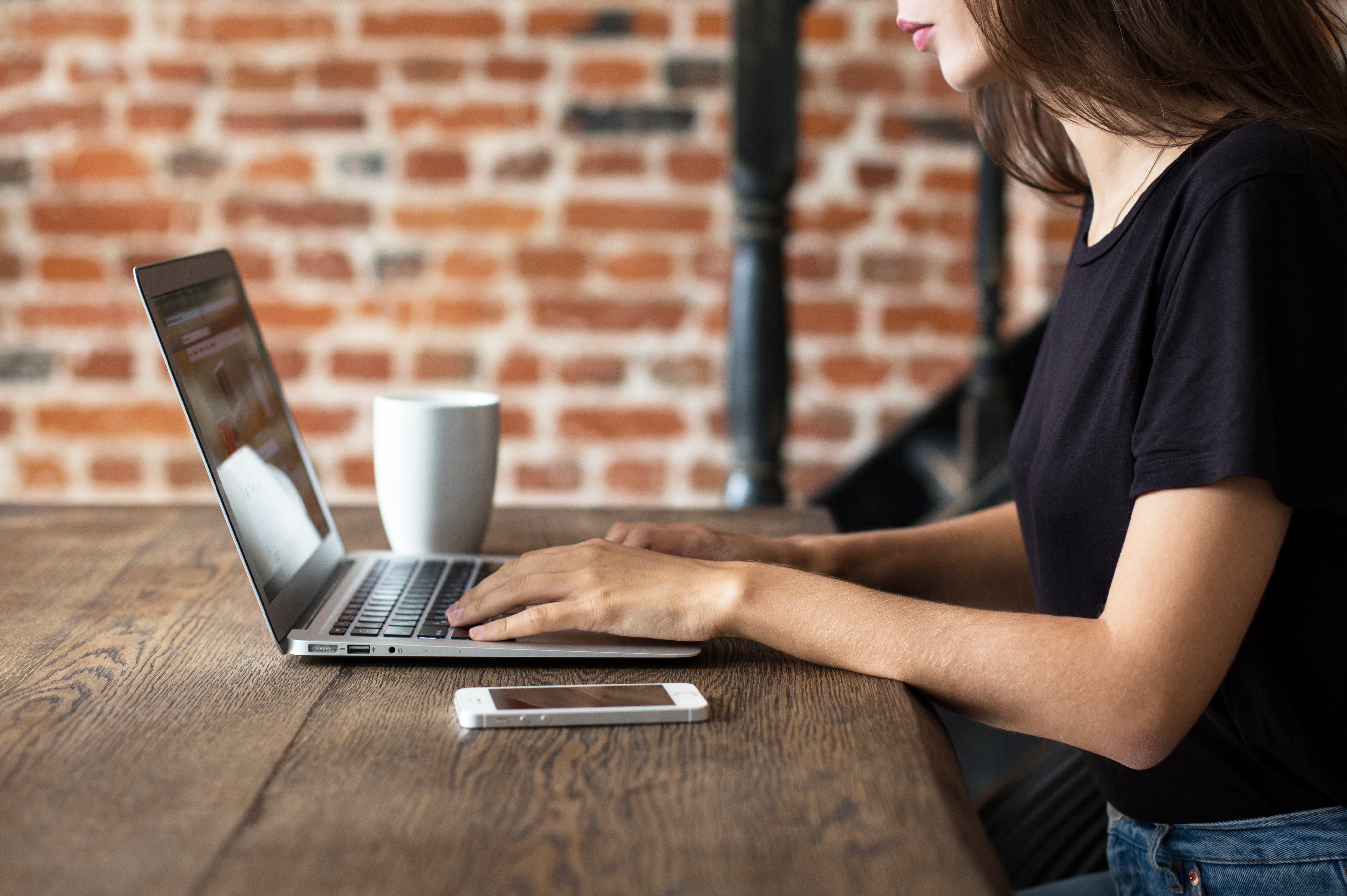 Најдобрите веб-сајтови за бесплатна едукација