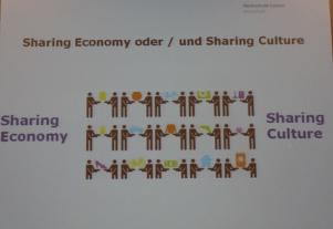 sharing-culture
