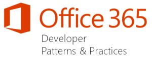 Office 365 - OfficeDev PnP PowerShell - Get all files in a folder Microsoft 365