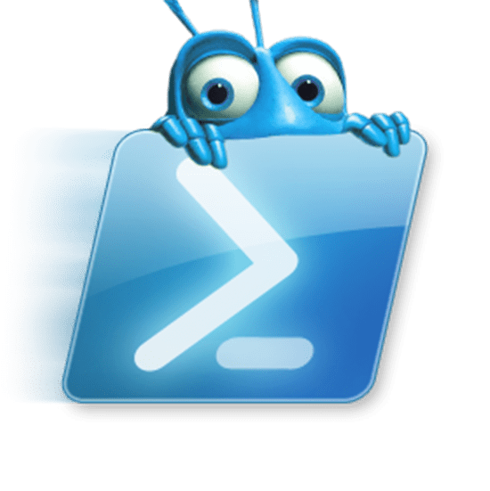 Cannot process argument transformation on parameter 'VARName'. PowerShell
