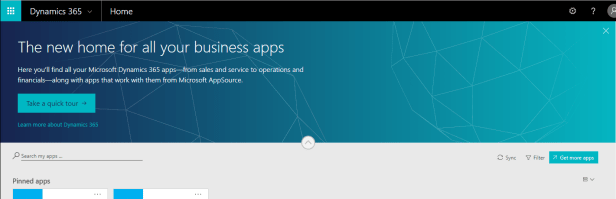 The Basics - An introduction to Power Apps Microsoft 365, Microsoft Power Apps