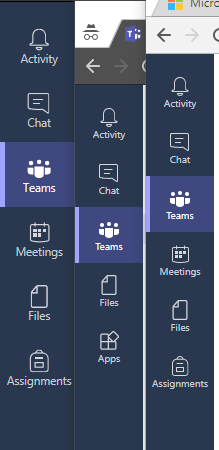 Microsoft Teams - Roles, a deep dive through Assignments 2